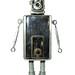 Uniflex by nerdbots