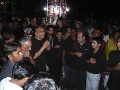 P1010882 (Art of Tahir) Tags: street israel maurice religion shia muharram ashura procession moris mauritius manifestation gaza matam ashoura portlouis moharram protestation ashurah khoja azadari matamdari ashourah