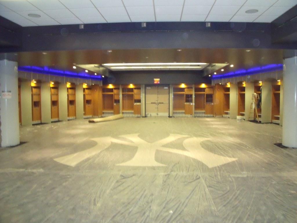 Nuevo Yankee Stadium (2009) - Página 3 3177141577_8999dc2316_b