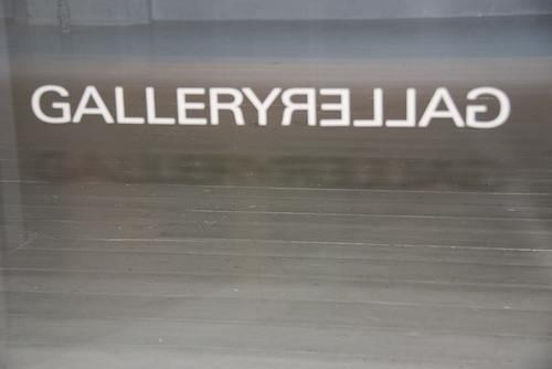 gallery gallery_5   OK