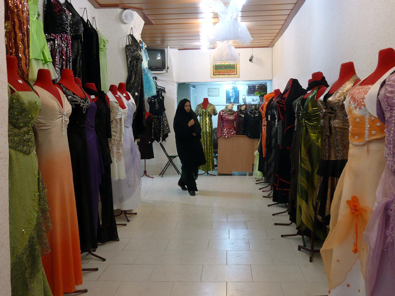 bazar yazd1