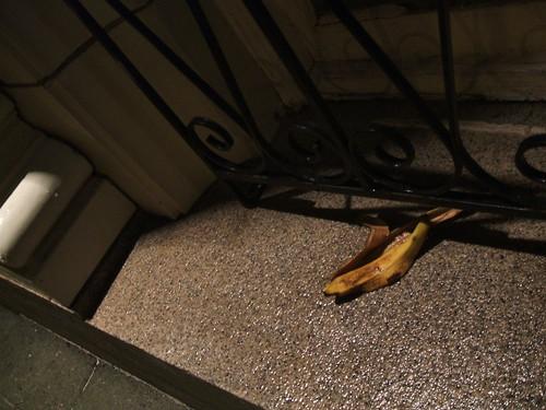 bananabreak 022