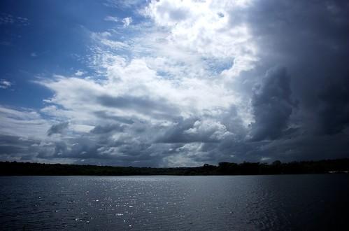 clouds011309 326