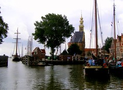 HOORN - HARBOUR (nilliske) Tags: 101 soe aclass naturesfinest blueribbonwinner supershot agrade fineartphotos golddragon mywinners abigfave platinumphoto anawesomeshot aplusphoto crystalaward diamondclassphotographer goldsealofquality betterthangood theperfectphotographer goldstaraward