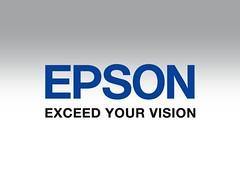 Epson:logo2
