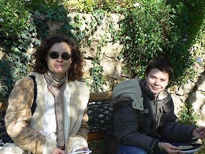 Paul et Vanessa.jpg