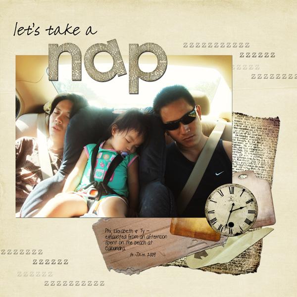 Let's-Take-A-Nap-600x