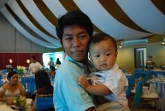With Tito Mac