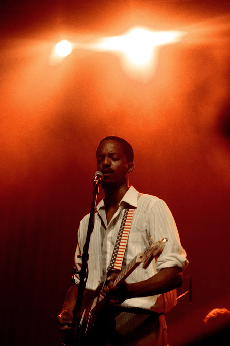 black joe lewis_0033
