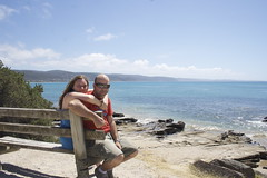 _MG_5107 (Lau + Ric) Tags: ocean road great lorne