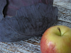 red_cabbage_apple