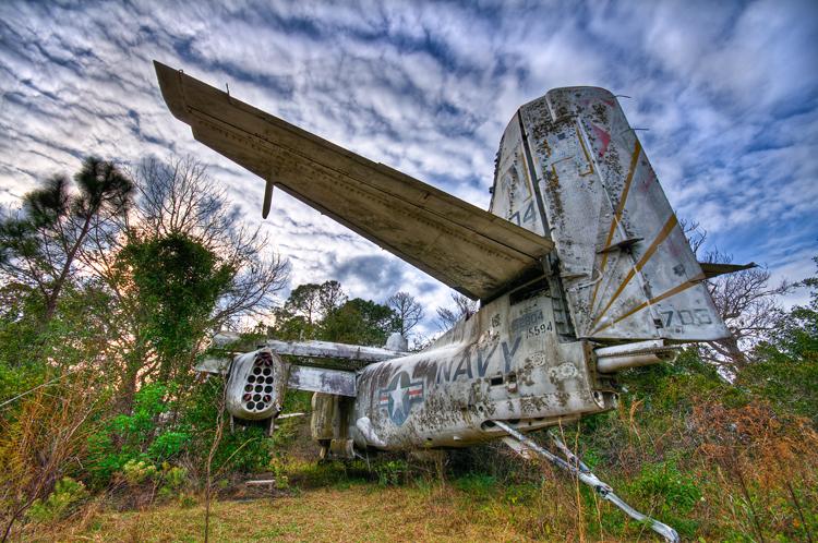 Plane 15