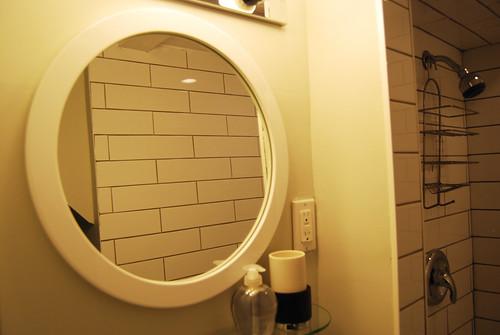 'jellybean' mirror