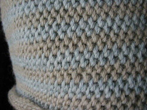 SLIP STITCH CROCHETING Crochet For Beginners
