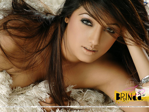 Brinda Parekh wallpaper