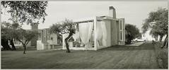 κατασκευαστικη- τεχνικη- ετερεια εξoχικες- κατοικιες --θασος www.novalisterra .gr olion-settlement
