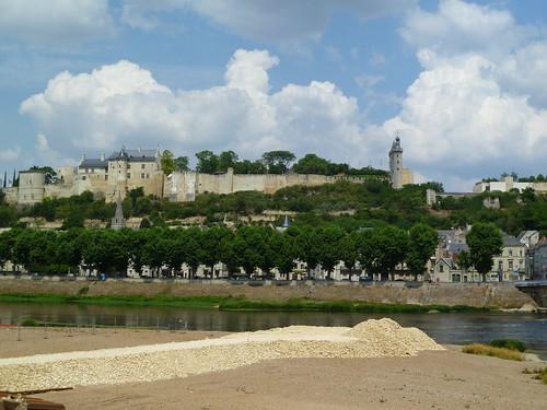 Loire Cycle 011