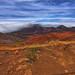 Volcano View 1