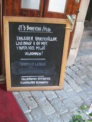 2011 06 20 Stockholm 083