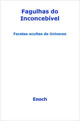 Fagulhas do Inconcebível - Enoch