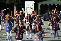 colegioorvalle_findecurso11 (93)