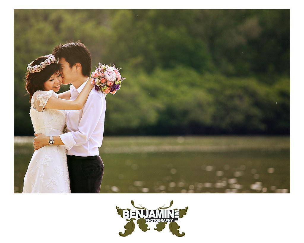 malaysia_wedding_portrait_photographer_port_dickson