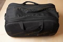 Bag Net_013