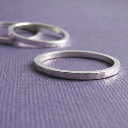 Slice Rings