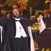 BAÚL DE LOS RECUERDOS: Luciano Pavarotti