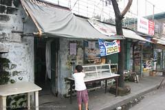 Garaje-9