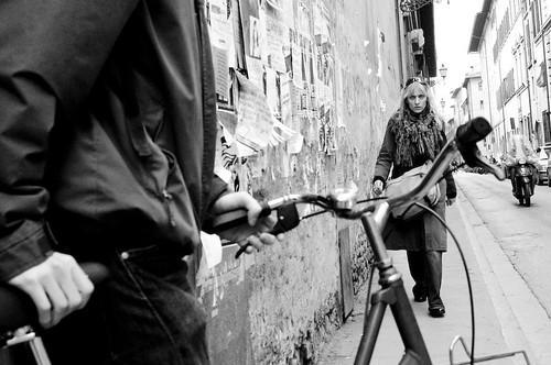 _DSC2021 - A piedi, in bicicletta o in scooter - 44