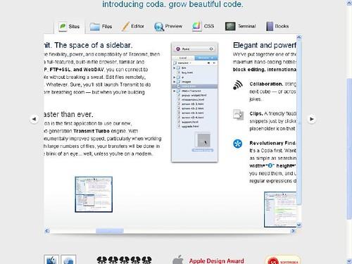 coda_screenshot