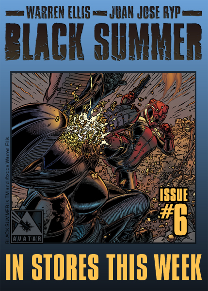 black summer 6 web ad