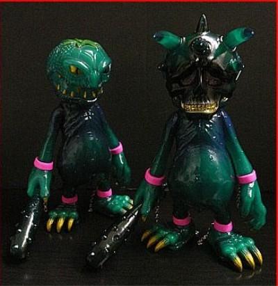green boogie1 400x411
