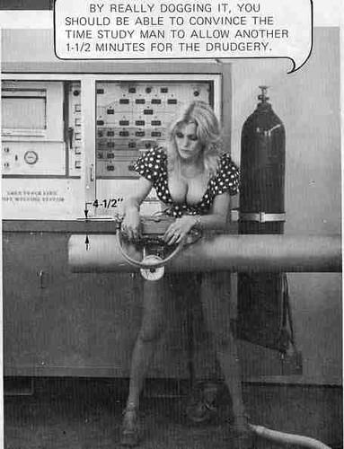 hembra y tubo 02