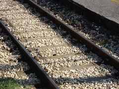 Binari della ferrovia (socci4) Tags: ferrovia binari
