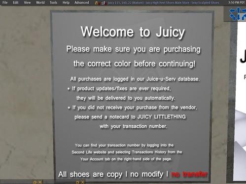 Juicy_001