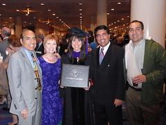 Law School Graduation 2008 061 (sherryavila) Tags: school audrey law graduate 2008 congrats congratulationsaudrey lawschoolgraduate2008