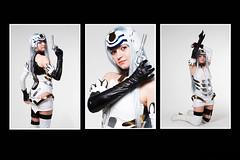 cosplay 07 (17) (Noguti, Roger) Tags: portrait anime brasil book photo arte cosplay retrato estudio hana fantasia oriente mascara japo roger noguchi diva matsuri haru contemporaneo yuzo comportamento noguti unicemp