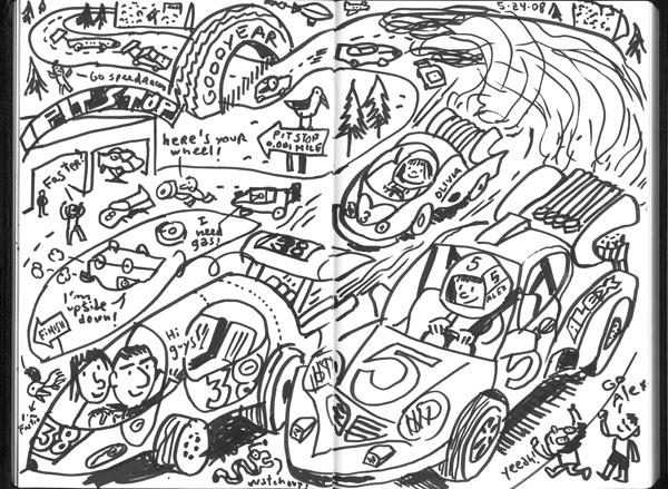 speedracers052408me