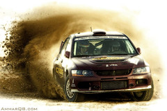SPEED STORM (Ammar Alothman) Tags: cars car race speed canon flickr gulf rally kuwait 2008 70200 ammar kuwaitcity kw q8 30d  canon70200   canon30d   canonef70200mmf28lisusm ammaralothman 3mmar   kuwaitiphotographer kuwaitphoto kuwaitphotos ammarphotos ammarq8 ammarphoto kuwaitvoluntaryworkcenter    2008 kuwaitinternationalrally2008