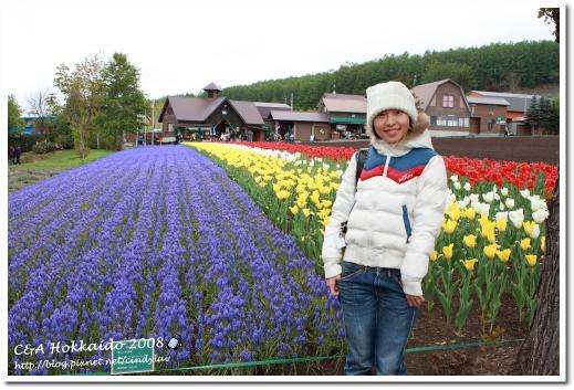 Hokkaido_0526