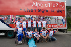 20080604-167 (Alpe d'HuZes) Tags: is fred frankrijk 2008 fietsen alpe dhuez geen bourg doel kwf goede opgeven ooms kanker dhuzes alpedhuzes optie doisan fredooms©