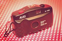 ALEO_A-100