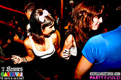 IMG_3917.jpg (Smile for Camera) Tags: carnival party ny newyork club dance orlando emo scene nightclub indie electro nightlife electronic hotgirls scenester cobrakai krames cutechicks suiteb kcolldesigns kcoll hallcall