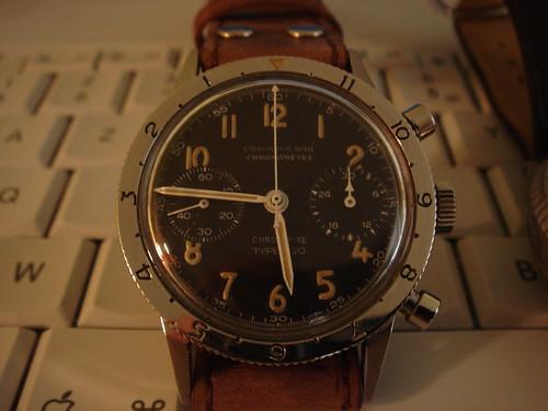 citizen - La montre du vendredi 29 août 2008 - Page 4 2581002628_c325b45eb7