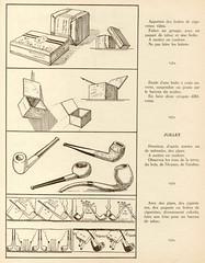 cahier n5 p17