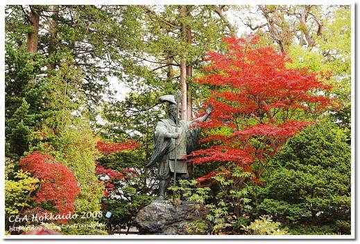Hokkaido_0691