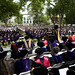 Pace Law School Commencement 2008