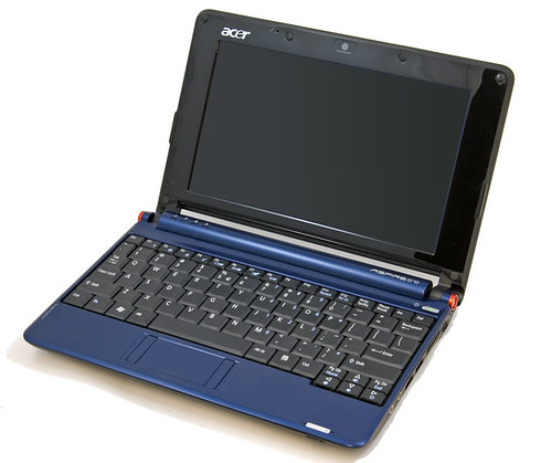 acer-aspire-one-01